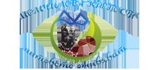 Logo_MomchilovaKrepost
