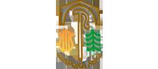 Logo_ShirokaLaka