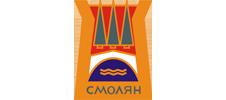 Logo_Smolyan