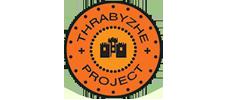 Logo_Thrabyzhe