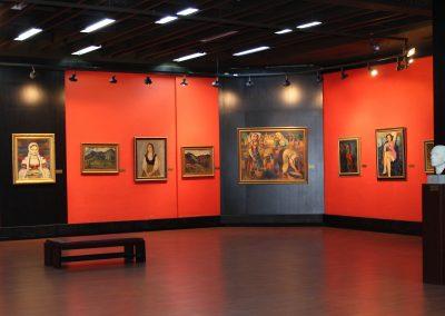 Художествена галерия